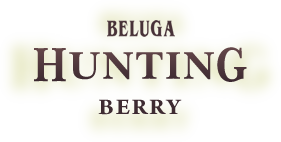 Beluga Hunting Berry